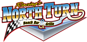 Racing's North Turn