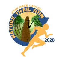 JMC Nature Trail Run