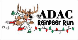 ADAC Reindeer Run
