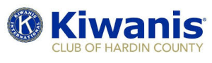 Kiwanis Club of Hardin County