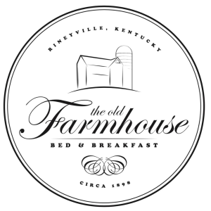 The Old Farmhouse Bed & Breakfast