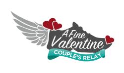 Fine Valentine Relay