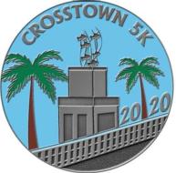 Crosstown 5K