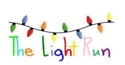 The Light Run - 2