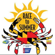 Race to Summer Virtual Challenge
