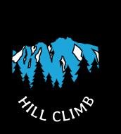 Mt. Si Hill Climb