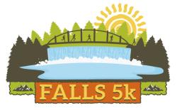Falls 5K