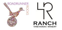 2019 Roadrunner Rocks at 4R Ranch Vineyards and Winery