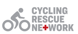 Cycling Rescue Network