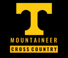 Tuscola Mountaineer 5K Review