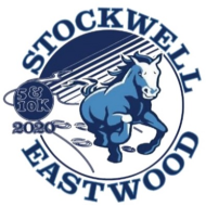 Stockwell Stallion Sprint