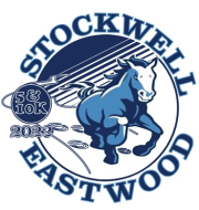 Stockwell Stallion Sprint