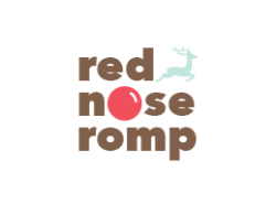 Red Nose Romp