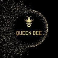 406 Queen Bee Marathon, 13.1, 10K & 5K