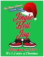 Jingle Bell Jog 3
