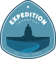 Expedition Frankfort: Run, Ride, & Paddle