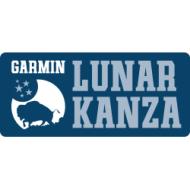 Garmin Lunar Kanza