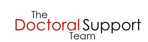 The Doctoral Support Team