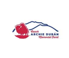 ARCHIE DURAN MEMORIAL