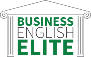 Business English Elite