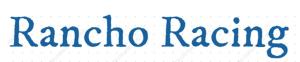 Rancho Racing