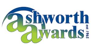 Ashworth Awards