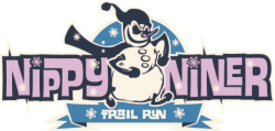 Nippy Niner Trail Run