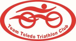 Friday Night Swims with Team Toledo