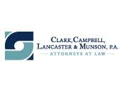 Clark, Campbell, Lancaster & Munson