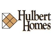 Hulbert Homes