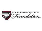 Polk State College Foundation