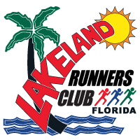 Lakeland Runners Club
