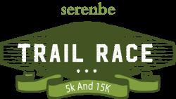 VIRTUAL RACE: Serenbe Fall Trail Race 5k/15k
