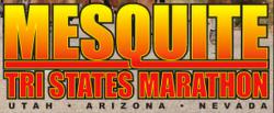 Tri States Marathon