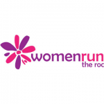 Women Run The ROC