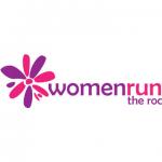 Women Run The ROC