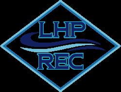 2021 LHP REC Virtual 5K Walk/Run
