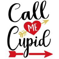Call Me Cupid 10miler, 5k and Sweetheart's Relay