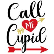 Call Me Cupid 10 Miler, 5k & Sweetheart's Relay