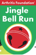 Jingle Bell Run (Club Contract Race) - Results