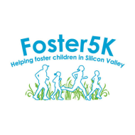 VIRTUAL 4th Annual Foster5K