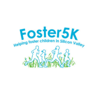 5th Anniversary Foster5K