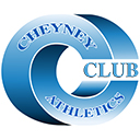 Cheyney C Club 5K Walk/Run