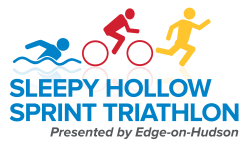 2021 Sleepy Hollow Sprint Triathlon
