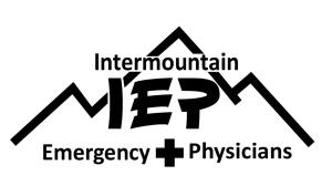 Intermountain Emergency Physicians