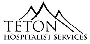 Teton Hospitalist Services