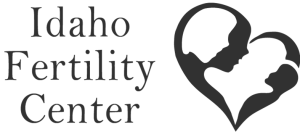 Idaho Fertility Center