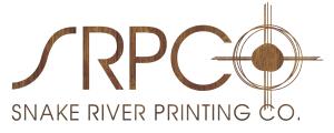 Snake River Printing Company