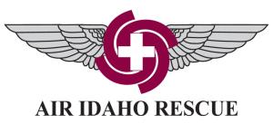 Air Idaho