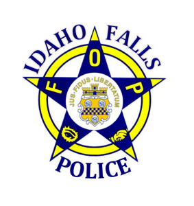 Idaho Falls Fraternal Order of Police